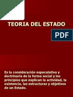 teoriadelestado-1109211