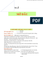 Giao Trinh Co Luu Chat p1