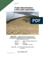 2. Ingenieria Proyecto OTF Tiranapampa Hyo 13-11-14