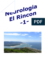 Exploracion Neurologica Basica