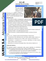 FT A1-41 Rev 9.pdf