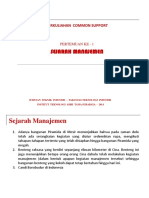Pengamen 1.ppt