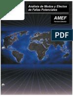 AMEF (Tercera edición).pdf