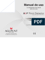 Manual AGP Detector Español-V.1