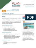 01RS El_Caribe_y_las_Antillas.pdf