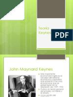 54919615-teoria-keynesiana1-121028232153-phpapp01.pptx
