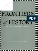 Kelley Frontiers of History Historical Inquiry in the Twentieth Century.pdf