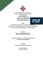 tesis 2.pdf