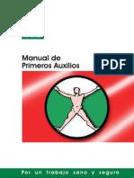 manual-de-primeros-auxilios-achs.pdf