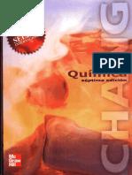 Quimica 11. Raymond Chang Quimica General 7Th Edicion.pdf