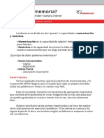 2.Semana-1-2a.pdf