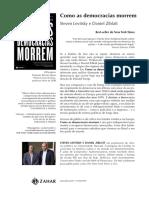 como_as_democracias_morrem.pdf