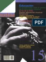 DOCENOTAS_1999_15.pdf