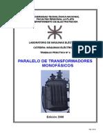 practico4.doc