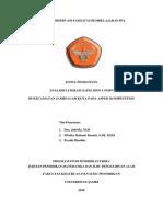 Instrumen fasilitas pembelajaran IPA.docx