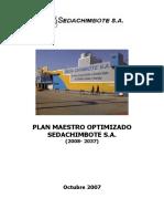 pmo_sedachimbote.pdf