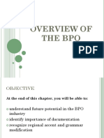 Chapter 1 BPO - OVERVIEW OF THE BPO.pptx