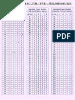false.pdf