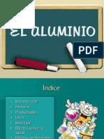 aluminio.ppsx