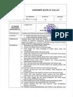 SPO ASESMEN RAWAT JALAN.pdf