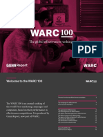 WARC 100 Rankings for effectiveness 2018.pdf