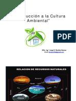 Clase_01._Introduc__Cult._Amb.pdf