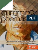 Cuentos Completos Josc3a9 Lezama Lima 1