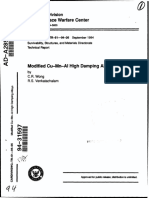 ADA285460.pdf