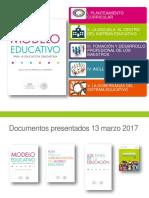 20170908 Propuesta Curricular ME Claudia Ortega.pdf
