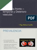 _DFT - SEMÁNTICA - VASCULAR 18