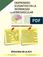 xpo.pdf
