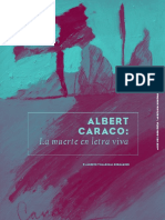 16_albert_caraco.pdf