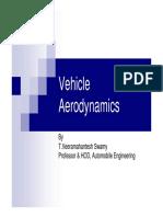 Vehicle Aerodynamics.pdf