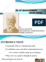 14principlesofmanagement-13510993187725-phpapp02-121024122418-phpapp02