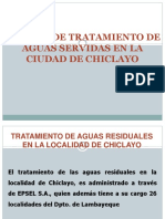 4. Trat Aguas Resid-epsel s.a.