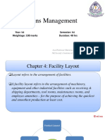 Chapter 4 - Operations Management.pptx