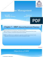 Chapter 7 - Operations Management.pptx