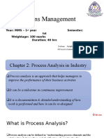 Chapter 2 - Operations Management.pptx