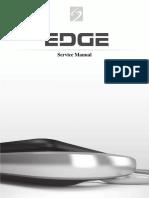 Edge Service Manual P15644-02A e