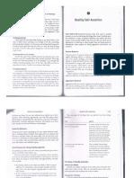 HEALTHY SELF ASSERTION.pdf