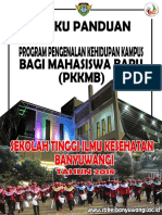Buku Panduan PKKMB 2018.pdf