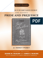 119-2014-04-09-Guide To Pride and Prejudice.pdf