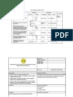 SOP-Pembuatan-Surat-Dinas.xls