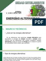ENERGIAS-ALTERNATIVAS