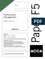 f5-205-jun-q.pdf