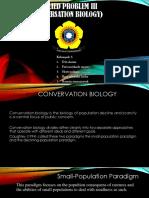 Presentation group 3 Animal Ecology.pptx