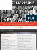 Project Leadership.pdf