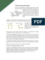 ESTRUCTURA DE DATOS GRAFOS.docx