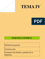 4_diseny_experimental.ppt