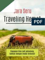 Travel Hack - Cara Seru Traveling Hemat.pdf